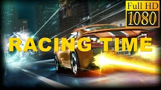 Racing Time Game Review 1080P Official Mobirix Racing 2017