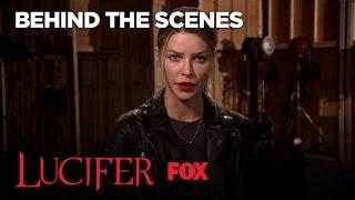 Character Spotlight: Chloe Decker | Saison 2