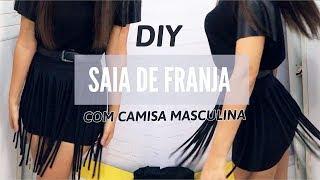DIY Looks de São João + Dicas de Looks