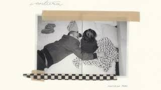 Anderson .Paak Ft. Smokey Robinson - Make It Better