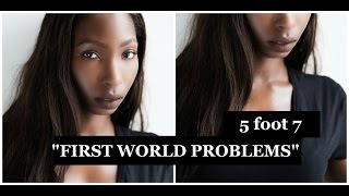 """VLOG 