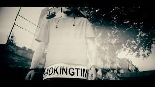 Phantom - შესატყვისი (Official Video ) Prod. By Dansonn