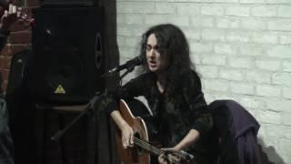 Tamara Zaritskaya & Vasya Yegorov = Тамара Зарицкая + Вася Егоров
