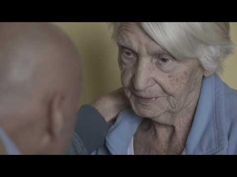 Pensil Warna Mona proti stárnutí