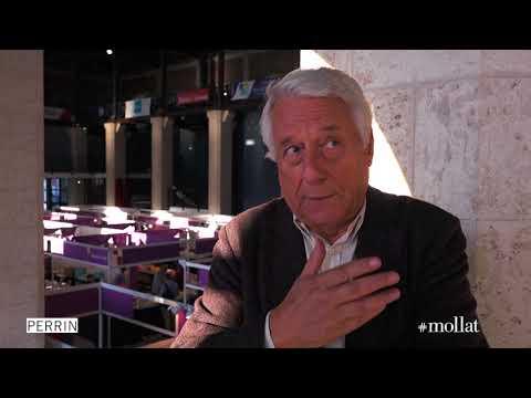 Michel Winock - Les lieux de l'histoire de France 54 vues