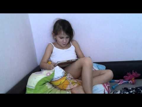 น้องสาวของฉัน [3: