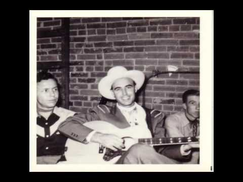 I'm A One Woman Man (1962) (Song) by Johnny Horton