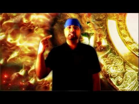 Punjabi Sikh Soldiers Official Music Video By Spyder Black (SUKHI RAI)