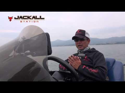 平村尚也プロが語るこれからの琵琶湖の傾向