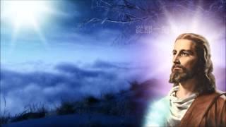 "Video thumbnail of ""Amazing Grace - 奇異恩典 - Cantonese Version - 粵語版"""