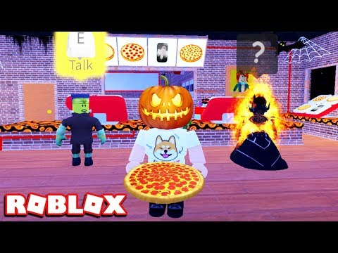 Roblox Work At A Pizza Place Maze Roblox Hack 999999