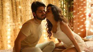 Kuruvi Polave En Ullam Thaththi Thavuthee   Pyaar Prema Kadhal   Superb Love Song   Whatsapp Status