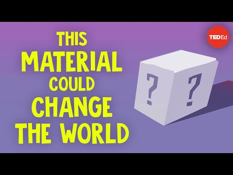 Can Concrete Help Fight Climate Change?