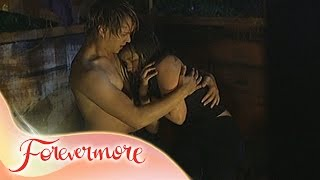 Forevermore: Warm Hug