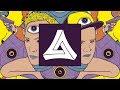 James Marvel & MC Mota - Way of the Warrior (June Miller Remix)