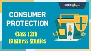 Class 12 Business Studies Demo1