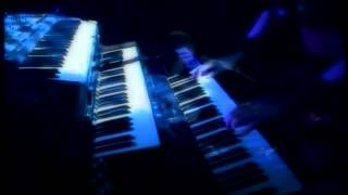 Marillion - Living With The Big Lie (Live at Pontin's Holiday Centre)