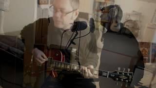 Ramblin on my mind-Robert Johnson