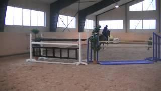 video of HundM Christian K