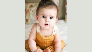 Cute Baby Pictures 😍😍😍// Beautiful Baby // Cute And Funny Babies Picture // Cute Baby Photos