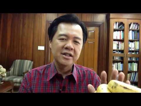 Ay nangangahulugan para sa pagproseso ng mga halamang-singaw