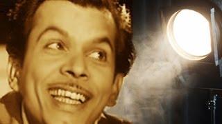Johnny Walker - Biography in Hindi | जॉनी वॉकर की जीवनी | बॉलीवुड कॉमेडियन अभिनेता | Life Story - Download this Video in MP3, M4A, WEBM, MP4, 3GP
