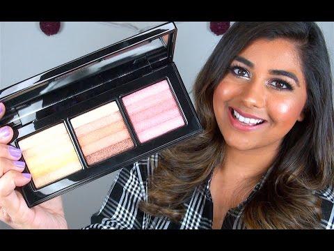 Shimmer Wash Eye Shadow by Bobbi Brown Cosmetics #3