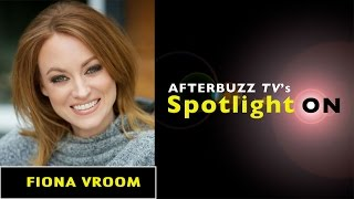 Afterbuzz TV's Spotlight