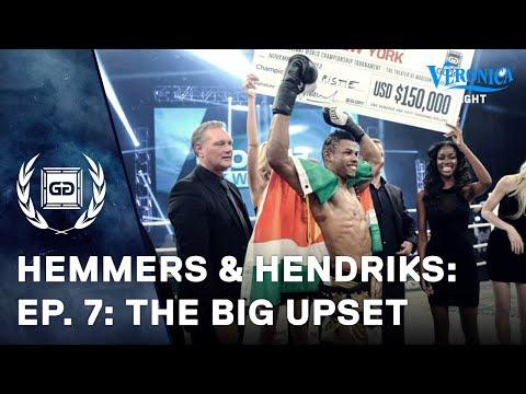 Hemmers & Hendriks - episode 7