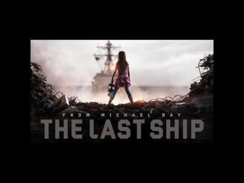The Last Ship Season 3   Rosie Remix