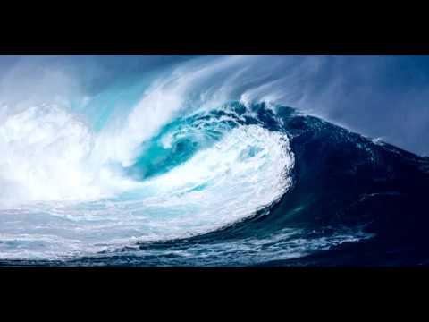 Потоп Наводнение Приливная волна во сне