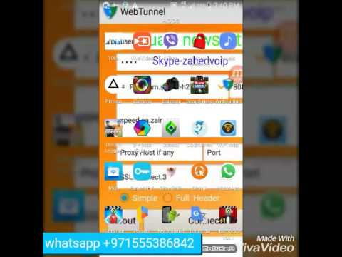 Download Youtube mp3 - Dolphinnet VPN new setting in suadi ...
