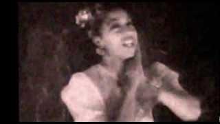 GLORIA GAYNOR ''ALL THE MAN THAT I NEED'' MATT EARLY & IOSUPASTAR DOUBLE DUB mp4
