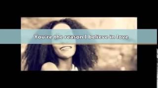 Blossom - Indikupapatele (Lyric Video)