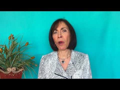 Sample video for Barbara Sanfilippo