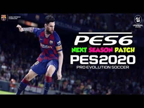 pes6-next-season-patch-2019-install-pc-hd