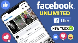 How To Get Real Auto Likes On FACEBOOK Photos | How To Increase FACEBOOK Likes In 2020