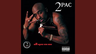 2 Of Amerikaz Most Wanted