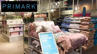 PRIMARK HOME DECOR DECORATIVE ACCESSORIES SHOP WITH ME SHOPPING STORE WALK THROUGH