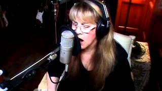 Fleetwood Mac - 2003 - Destiny Rules (live in-studio)