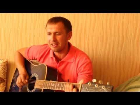 Молитвы видео православные исцеляющие видео
