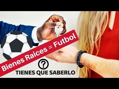 mp4 Real Estate Que Es, download Real Estate Que Es video klip Real Estate Que Es