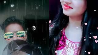 Ho Gaya hai tujhko to pyar sajna|| 2018