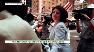 Monica Lewinsky's top 5 targets in Vanity Fair - Video Youtube