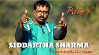 preview picture of video 'Best Of  KK Da Show 2019... North Lakhimpur (Kachojuli)'