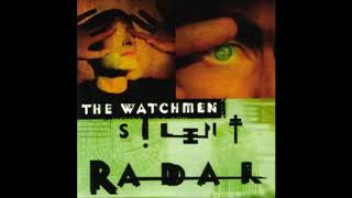 The Watchmen - Any Day Now