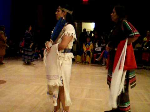 Download Womens Traditional Dance, Traditional Dance Social HD Mp4 3GP Video and MP3