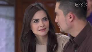 Best Scene Cinta Tiada Akhir Episode 1