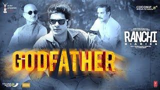 Godfather (Ranchi Diaries)  Mika Singh