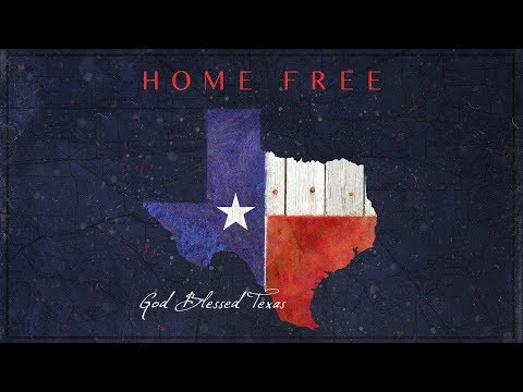 HELP HOME FREE IN HURRICANE RELIEF